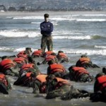 life lessons from navyseal
