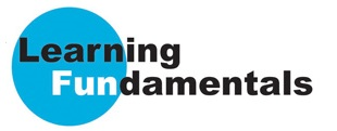 learning-fundamentals-extended1